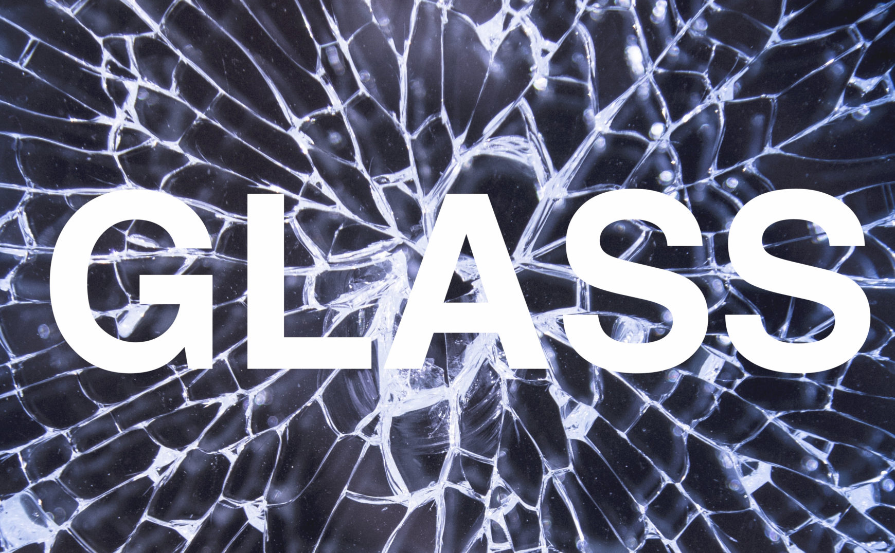 "Could Shyamalan's ""Glass"" Help us Rethink The Supernatural?"